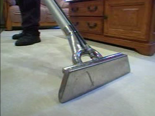 Westchester Fairfield Carpet Cleaning