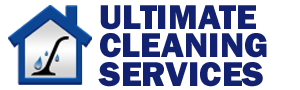 Ultimate Cleaning Service
