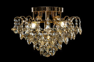 Westchester Chandelier Cleaning